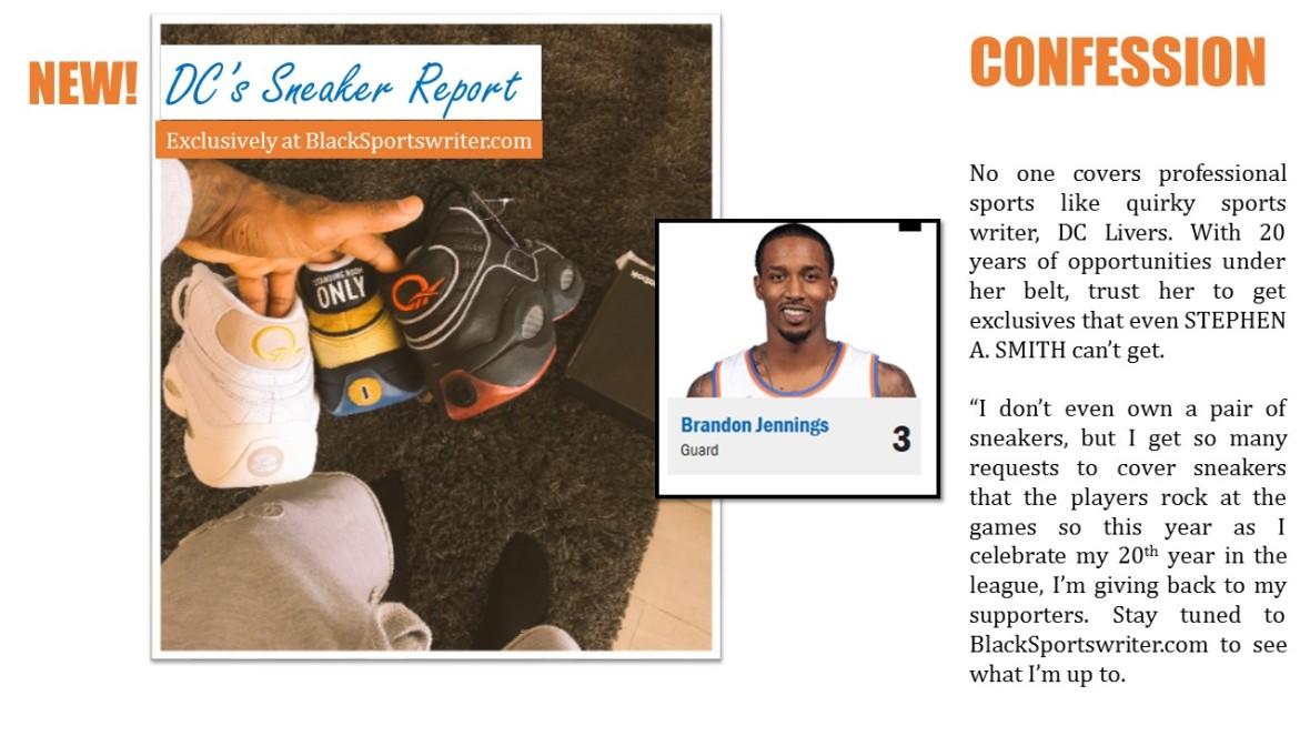 dc-sneaker-report