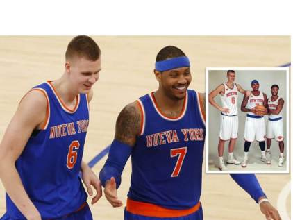 porzingis-carmelo-anthony4