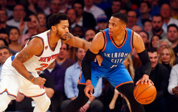 derrick-rose-was-out-hustled-by-russell-westbrook