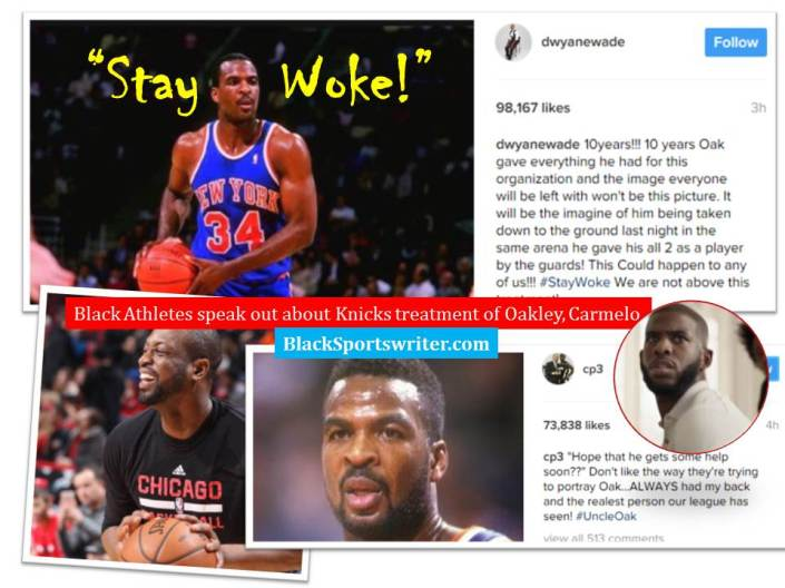 charles-oakley-gets-lov3e-from-nba-players-fans-and-media