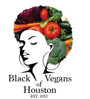 blackvegans of houston.png