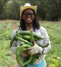 Farms-to-Grow-Inc.