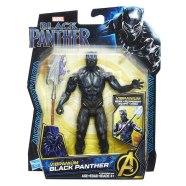 black panther toys blackpressradio