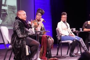 Black Women photographers by DC Livers good