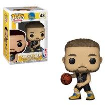 NBA Stars LeBron James Lakers toys