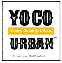 YoCoUrban logo