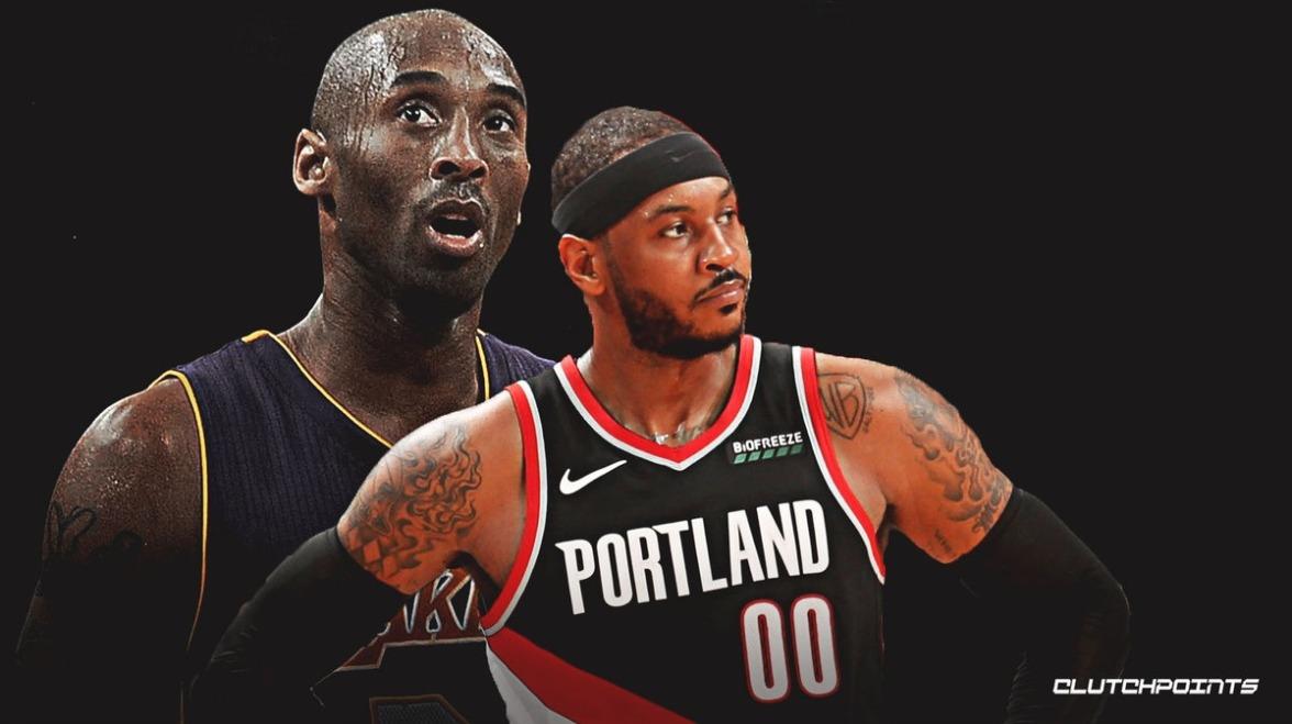 Carmelo-Anthony-speaks-on-Kobe-Bryant_s-tragic-death