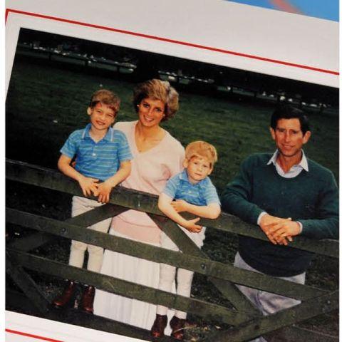 royal-family-christmas-cards-1575892826