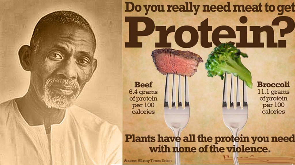 Dr. Sebi vaccine and cure for AIDS