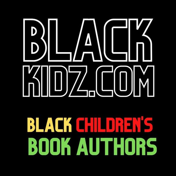 Black Children's Authors to Support