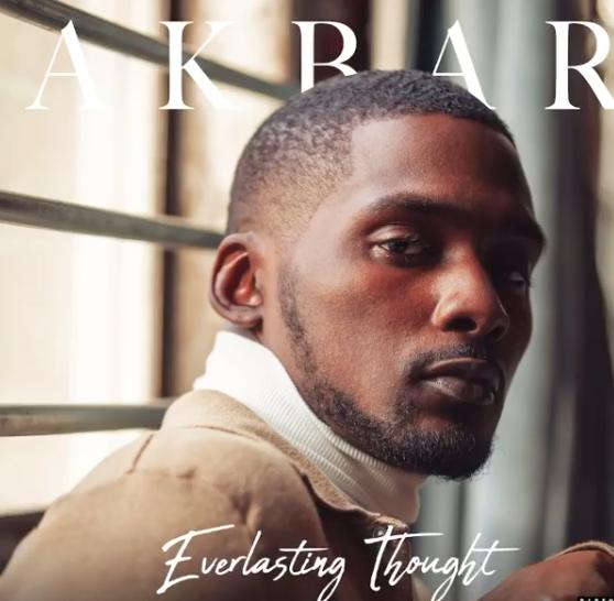 Akbar Everlasting Thought
